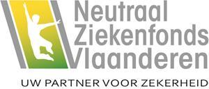 Link Neutraal ziekenfonds Vlaanderen