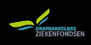 Link naar Onafhankelijk ziekenfonds OZ