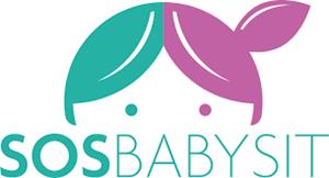 Link naar website SOS Babysit